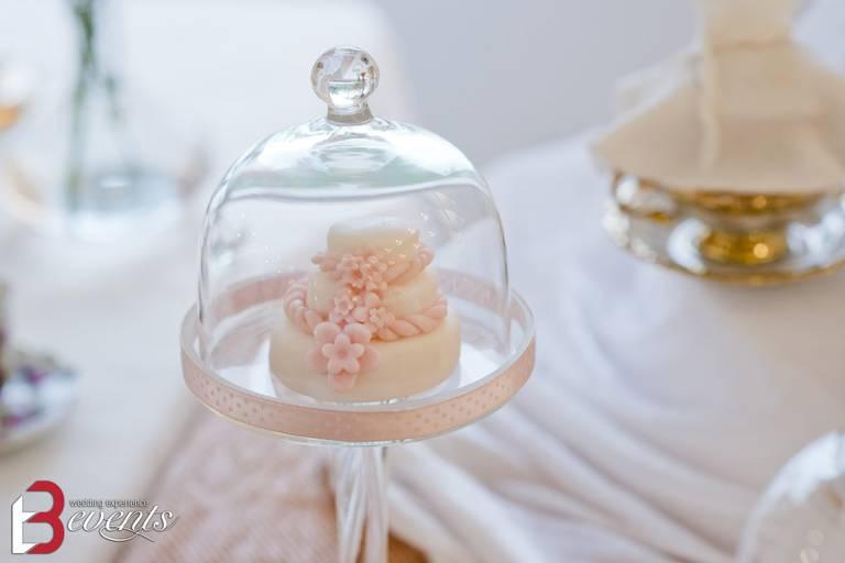 sweet table mini cake zucchero