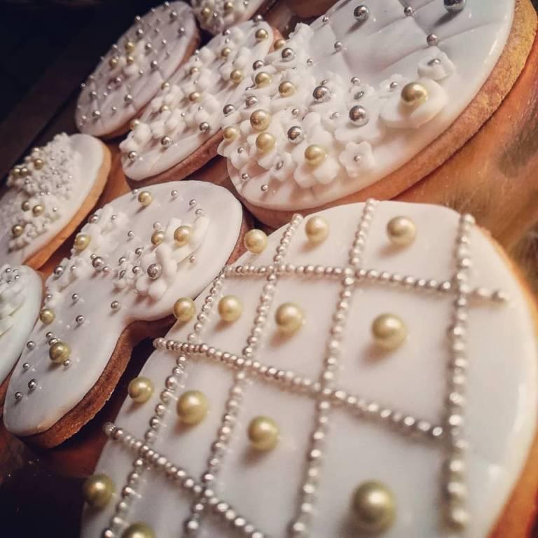 biscottini confettata