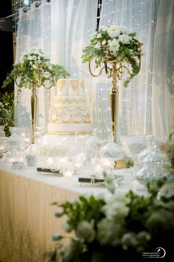 confettata matrimonio sicilia