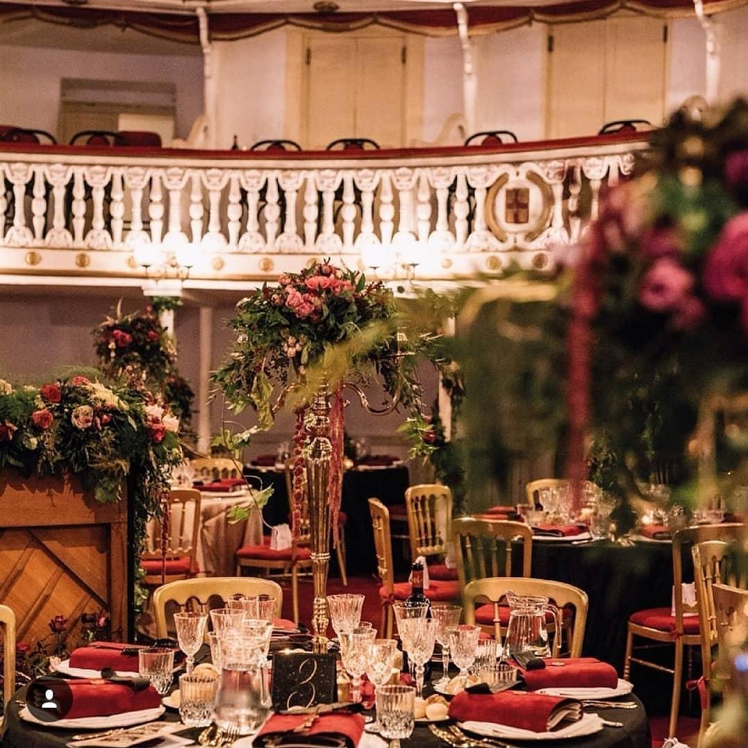 allestimenti fiori matrimonio sicilia