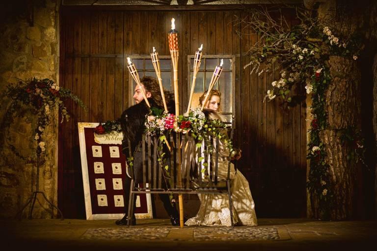 trono di spade wedding game of thrones