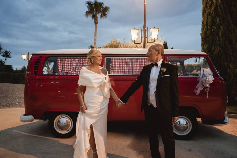 Wedding-Planning-Organizzazione-Matrimonio
