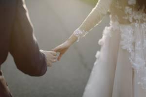 matrimoni covid 19