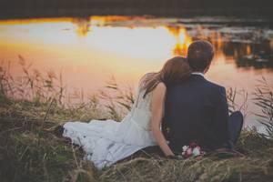 Matrimoni fase 2