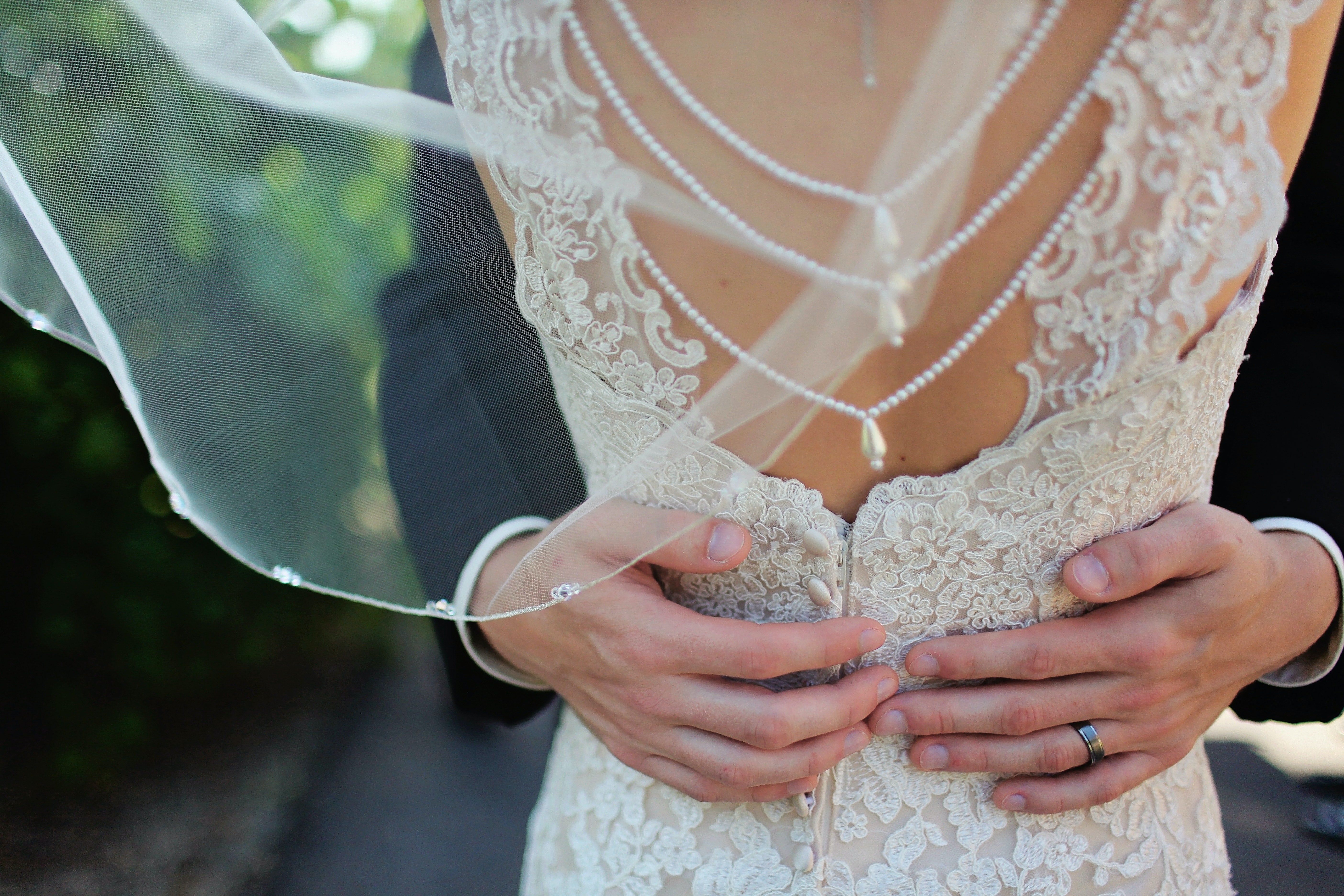 matrimoni e virus