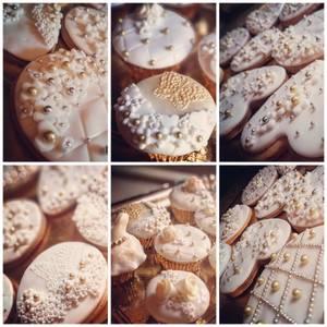 biscotti pasta di zucchero