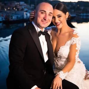 foto sposi mimmo giordano