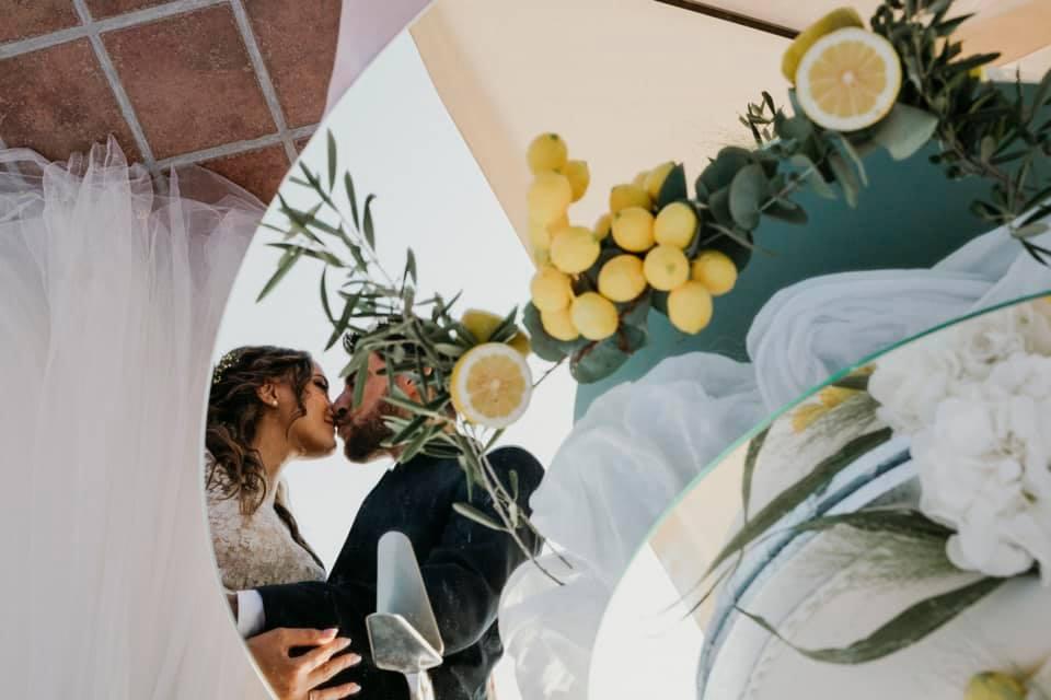matrimonio tema sicilia