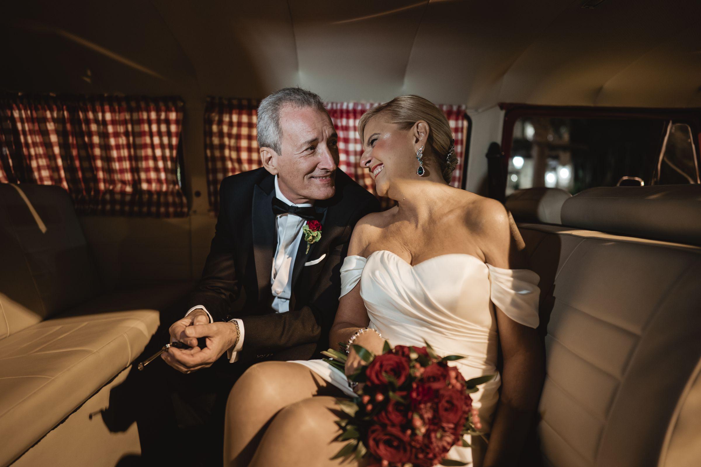 matrimonio autunnale sicilia