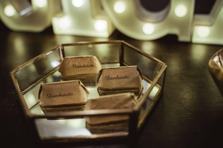 angolo cioccolato matrimonio