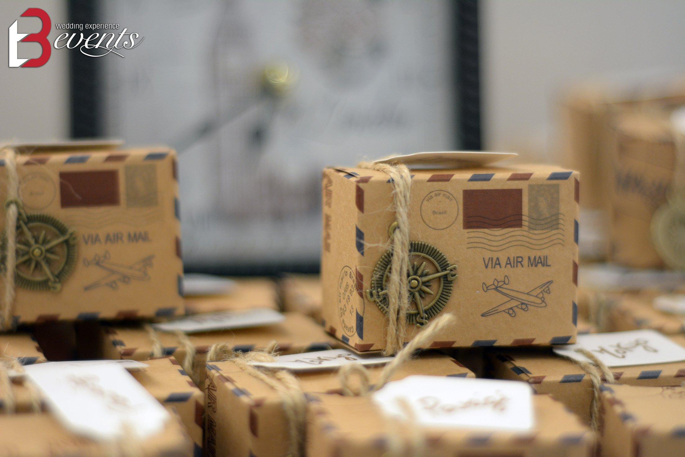 tableau de mariage scatoline tema viaggi